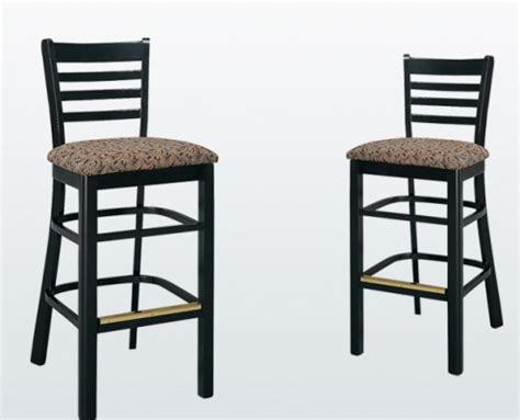 bar stools orlando fl bar stools orlando fl bar furniture common sense office