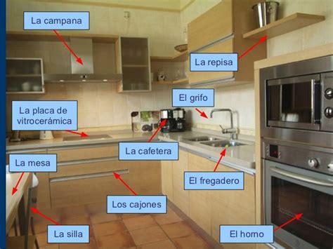 la cocina de las la cocina 2 170 parte