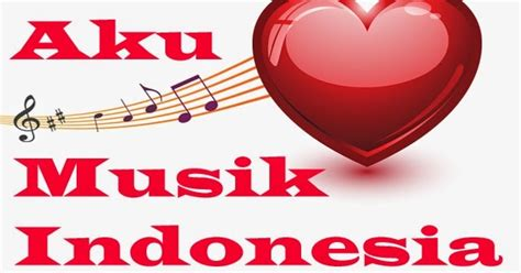 download mp3 barat terbaru juli 2015 download kumpulan lagu mp3 indonesia terbaru 2015 gratis