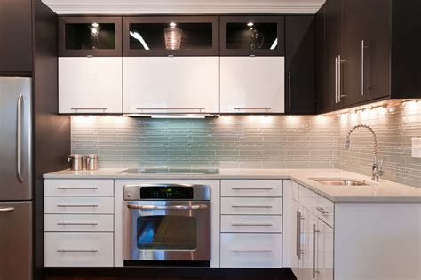 kitchen design boston boston cabinets kitchen cabinets design and remodel