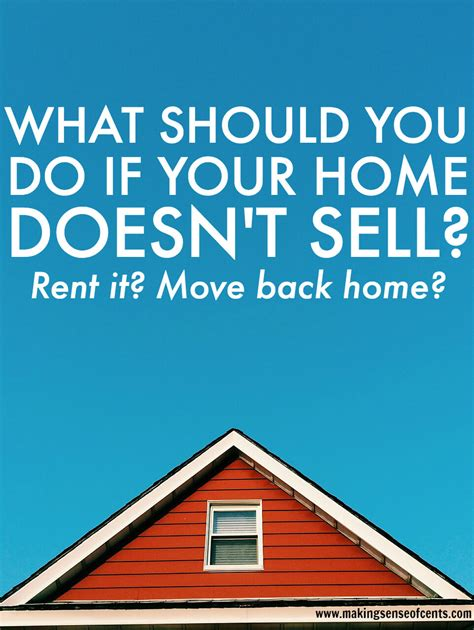 should you rent or sell your house christensen real estate group