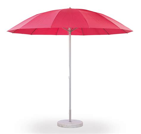 pagoda patio umbrella pagoda patio umbrella best outdoor patio umbrellas a
