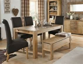 Dining Table And Chairs In Next Kitchen Remarkable Kitchen Table And Chairs Sets Two