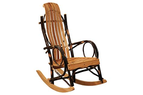 Rocking Chair Dimensions by Hickory Child Or Youth Size Rocking Chair