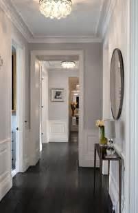 1000 ideas about hallway paint on pinterest hallway