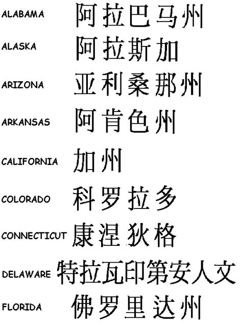 new year letters meaning symbols meanings and more