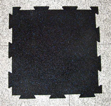 emei rubber tile rubber paver rubber flooring