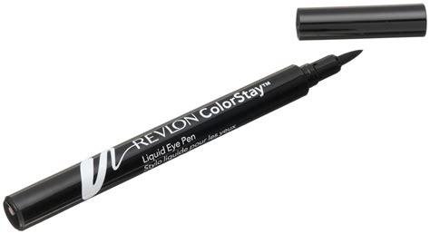 Revlon Eyeliner revlon color stay liquid eye pen cat crafts