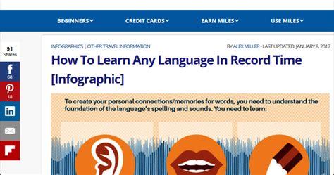 biografi bj habibie menggunakan bahasa inggris website terbaik untuk belajar bahasa inggris dengan mudah