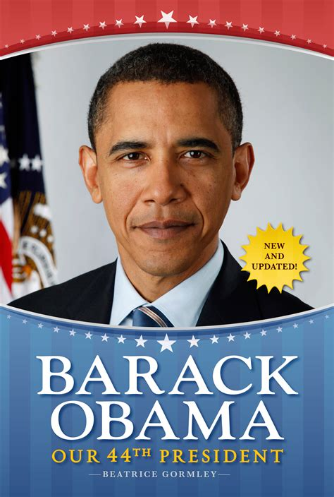 the obama years just the facts books beatrice gormley official publisher page simon