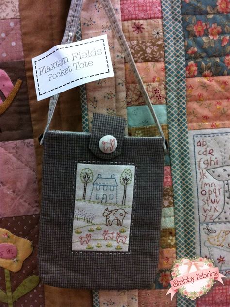 the shabby a quilting blog by shabby fabrics highlights