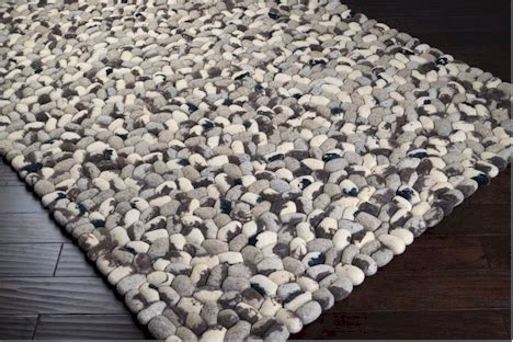10 x 14 charcoal white gray rug surya summit smt 6600 lavender grey charcoal grey