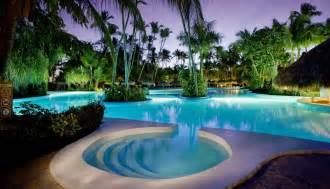 luxury swimming pool design luxury home swimming pools inspiration 27328 design