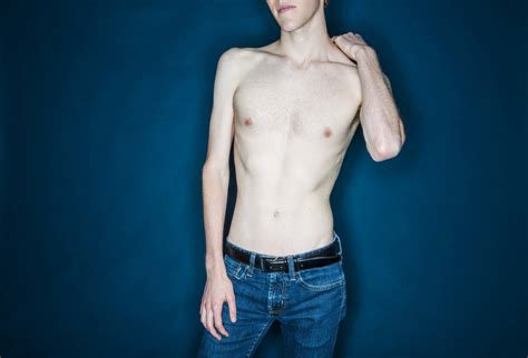 asian men crowns are thin 19 men go shirtless and share their body image struggles