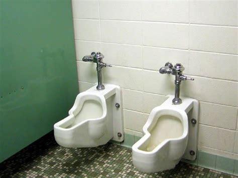 female bathroom urinal 12 best images about public toilet design on pinterest
