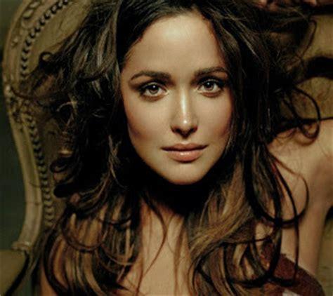 insidious movie heroine name rose byrne famous celebrities