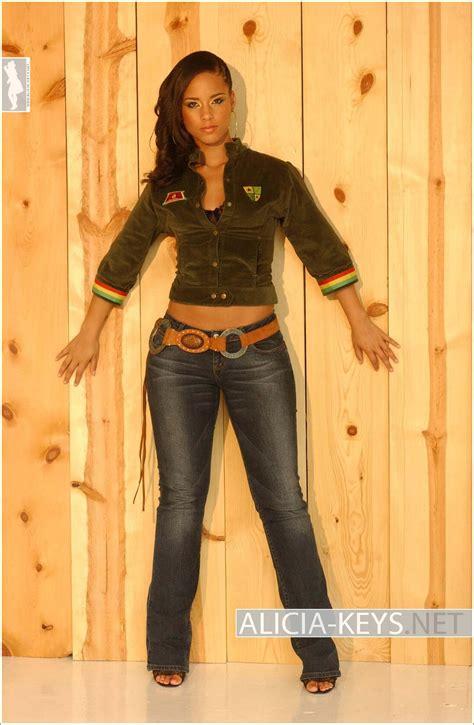 Keysa Kys 001 digitalminx actresses