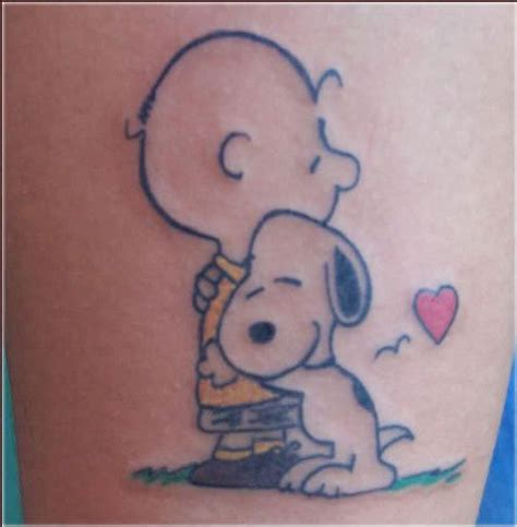 snoopy tattoos designs 25 best ideas about snoopy on snoopy