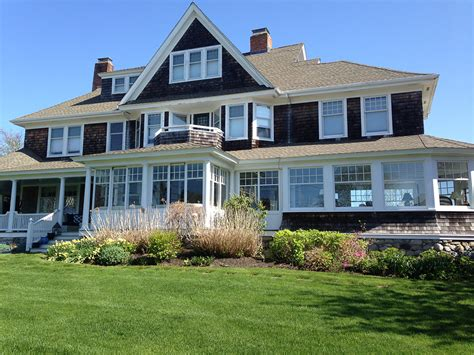 rhode island summer rentals stonington ct real estate