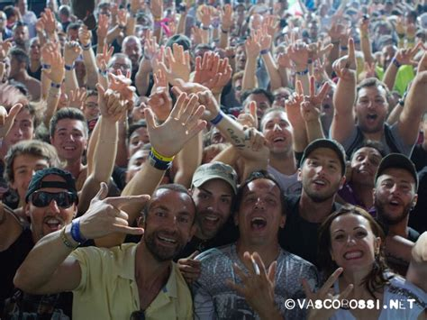 vasco kom 015 soundchek live kom 015 vasco sito ufficiale e