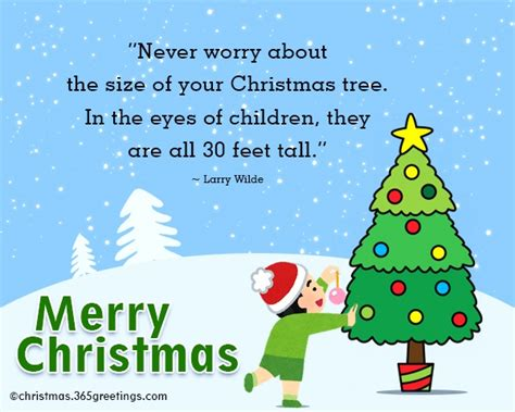 sayings about decorating a christmas tree tree decorating quotes psoriasisguru