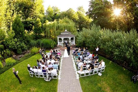Outdoor Wedding Venues Brisbane   99 Wedding Ideas