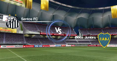 download mod game pes 2013 pes 2012 apk data full mod player 2014 apekamania