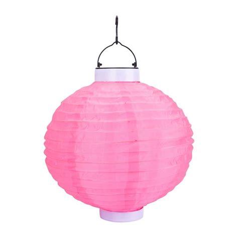 flamingo luchtbed xenos cheap solar tuinlion roze with nekkussen bad xenos