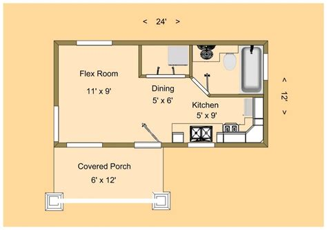 home plan design 100 sq ft 100 sq ft house plans escortsea