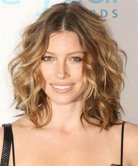 med haircuts new medium haircuts 2013 6 daily hairstyles new messy medium hairstyles 2014 wavy hairstyles 2013