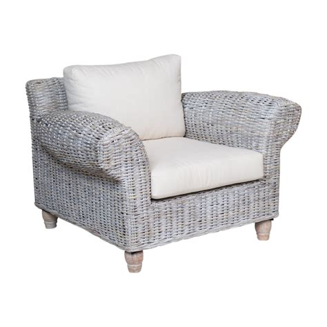 rattan armchairs como rattan armchairs found vintage rentals