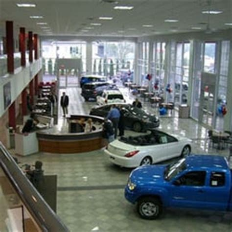 Toyota Dealers Philadelphia Ardmore Toyota 29 Photos Car Dealers Ardmore Pa