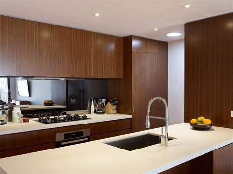 home interior designers melbourne interior design melbourne beautiful home interiors