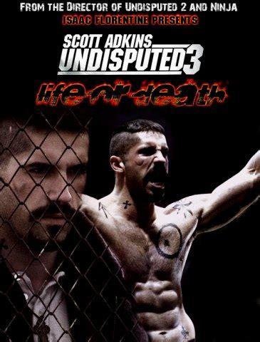 film online boyka 3 subtitrat in romana undisputed iii redemption 2010 film online subtitrat