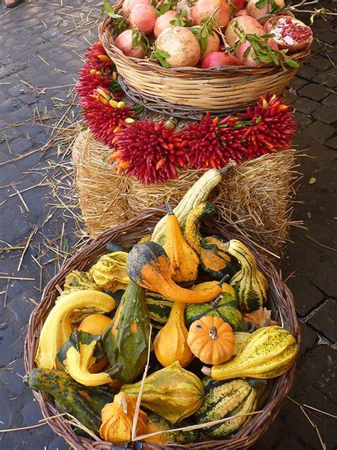 mercato di fiori mercato di co de fiori mercati di roma