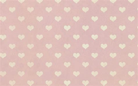wallpapers pattern www wallpapereast com wallpaper pattern page 1