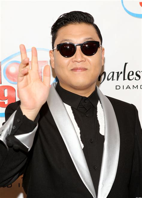 psy house psy buys condo in los angeles exclusive blair house photos huffpost