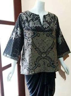 Dress Batik Tunic Batik Santika Black Jumbo Serie Murah carolina herrera style comes from within carolina herrera and happenings