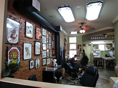 tattoo parlor designs interior design studio design gallery