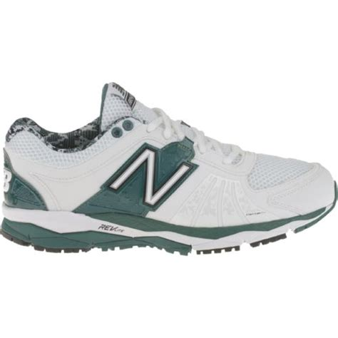 baseball turf shoes new balance s turf baseball shoes academy