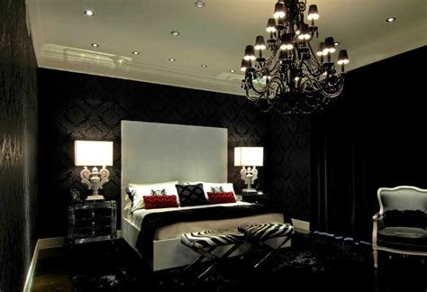 Diy Projects Bedroom Decorating Ideas Alluring