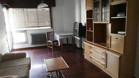 piso compartido santiago habitaciones en zona nueva alquiler habitaciones