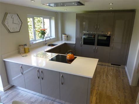kitchens burton on trent fitted kitchens burton