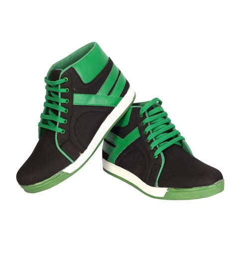 sole strings green canvas shoes price in india buy sole