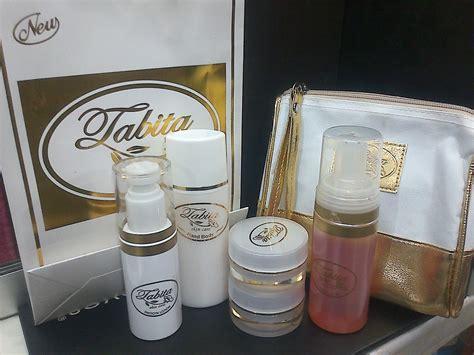 cream tabita exclusive tabita skincare murah cream cm