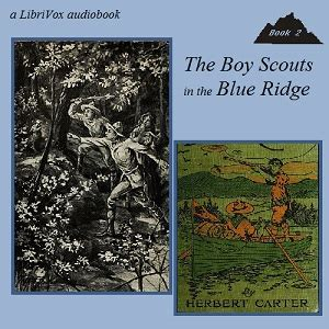 a murder for the books a blue ridge library mystery books boy scouts in the blue ridge audio book by st george