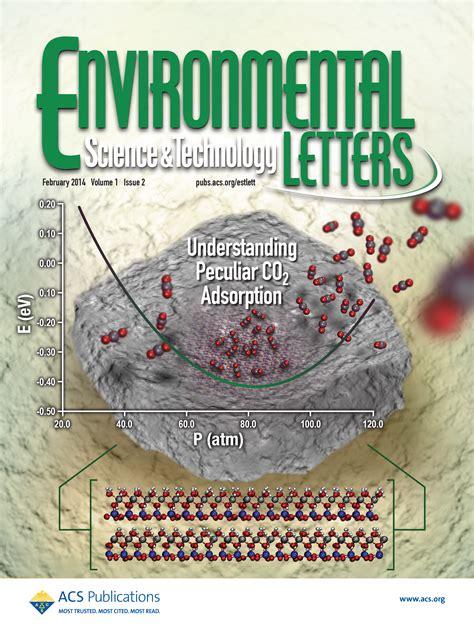 jacs cover letter jacs cover letter 100 images jacs cover letter 28