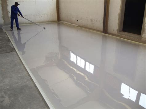 seamless chemical flooring houses flooring picture ideas