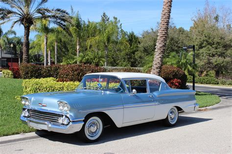 american classic cars for sale top 10 american classic cars ebay