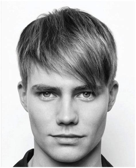 skater haircuts for boys cool skater hairstyles for boys 1000 ideas about cool mens